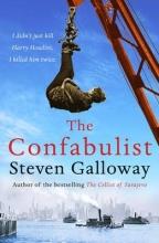 Galloway, Steven Confabulist