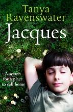 Ravenswater, Tanya Jacques