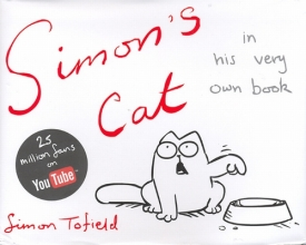Tofield, Simon Simon`s Cat