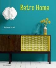 Sorrell, Katherine Retro Home