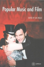 Inglis, Ian Popular Music and Film