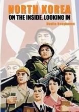 Roughneen, Dualta North Korea