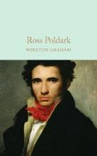 Graham, Winston Ross Poldark