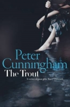 Cunningham, Peter Trout