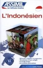 Marie-Laure Beck-Hurault L`Indonesien