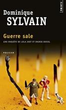 Sylvain, Dominique Guerre Sale