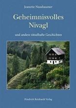 Nussbaumer, Jeanette Geheimnisvolles Nivagl