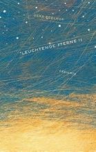 Egelhof, Gerd Leuchtende Sterne II