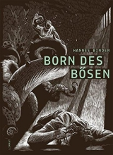 Binder, Hannes Born des Bösen