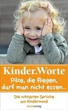 Kinder Worte