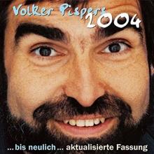 Pispers, Volker 2004. 2 CDs