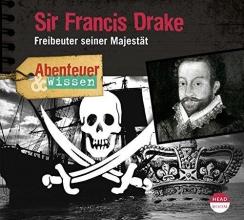 Steudtner, Robert Sir Francis Drake