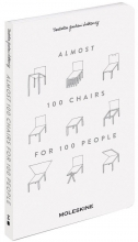 Isabella,Gaetani Lobkowicz Almost 100 Chairs for 100 People
