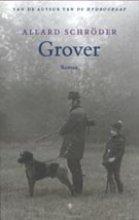 Allard  Schroder Grover