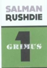 Salman  Rushdie Grimus