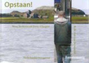 Nederlandse Ionagroep , Opstaan! (eenstemmig)