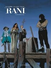 Francis,Valles/ Hamme,,Jean van Rani 06