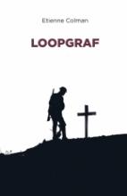 Colman, Etienne Loopgraf