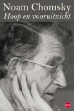 Noam Chomsky , Hoop en toekomst