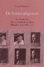 H.  Werkman De haven uitgraven