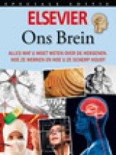 Elsevier Ons brein