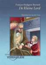 F. Hodgson Burnett , De kleine Lord
