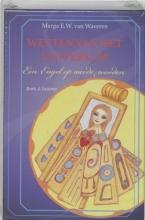 M.E.W. van Waveren , Wetten van het Universum