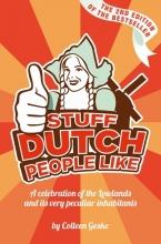 Colleen  Geske Stuff Dutch people like