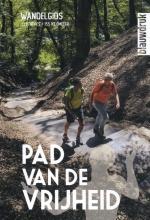 Bauke Huisman Wim Huijser  Lysbeth Anne Beels  Harry Harsema, Pad van de Vrijheid