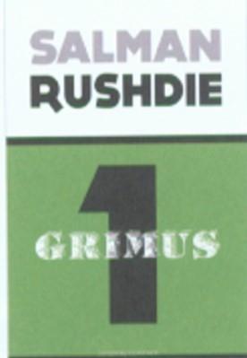 Salman Rushdie,Grimus