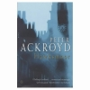 Peter Ackroyd, Hawksmoor