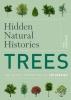 Kingsbury, Noel, Trees