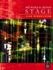 Hendrickson, Alan, Mechanical Design for the Stage