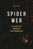 Fischer, Nick, Spider Web