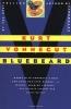 Kurt Vonnegut, Bluebeard
