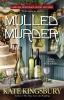 Kingsbury, Kate, Mulled Murder