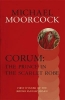 Moorcock, Michael, Corum: The Prince in the Scarlet Robe