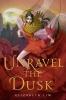 Lim Elizabeth, Unravel the Dusk