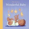 Bob Hartman,   Ruth Hearson, Wonderful Baby