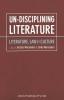 Kostas Myrsiades,   Linda Myrsiades, ,Un-Disciplining Literature