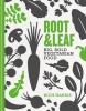 Harris Rich, Root & Leaf
