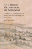 Murphy, Neil, Tudor Occupation of Boulogne