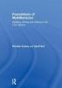 Anstey, Michèle,   Bull, Geoff, Foundations of Multiliteracies