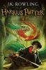 Rowling, Joanne K., Harrius Potter 2 et Camera Secretorum