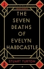 Turton Stuart, Seven Deaths of Evelyn Hardcastle