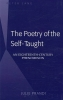 Julie D. Prandi, The Poetry of the Self-Taught