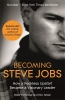 B. Schlender, Becoming Steve Jobs