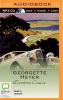 Heyer, Georgette, Envious Casca