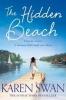 Karen Swan, The Hidden Beach