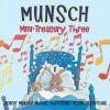 Munsch, Robert, Munsch Mini-Treasury Three